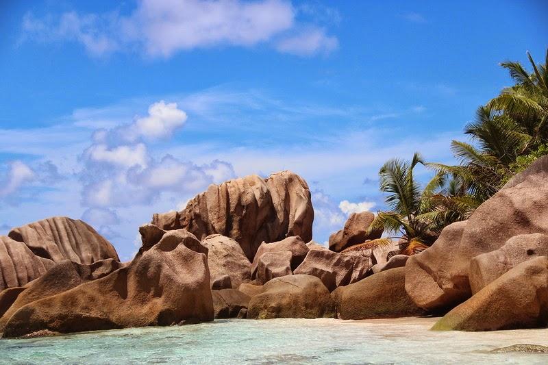 Развод туристов на Сейшелах