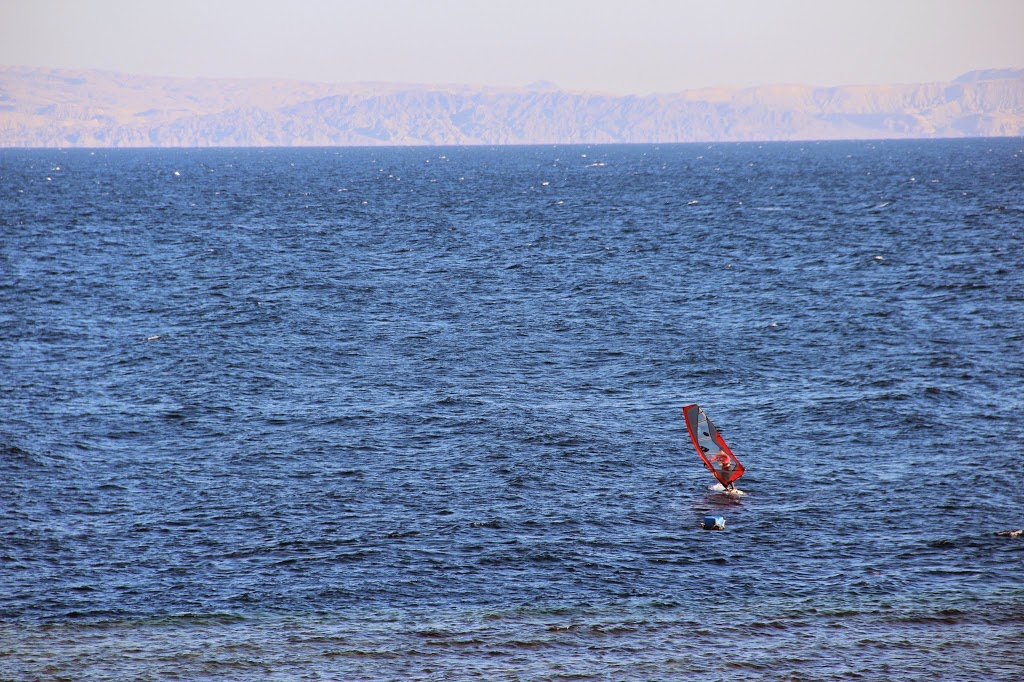 http://anyway.today/wp-content/uploads/2014/05/Egypt-Dahab-2013-2014_0500.jpg
