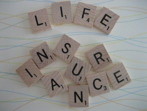 туристическая медицинская страховка, как залог страхования жизни